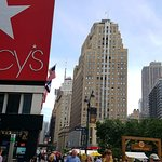 Photo of New York City Sightseeing