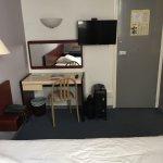 Photo of Hotel Moderne