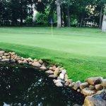 Foto Stonebrooke Golf Club