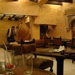 Khyber Reataurant, Mumbai