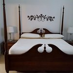 Photo de Graystone Bed and Breakfast