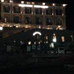 Portovenere Foto