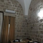 Rosary Convent Guest House and Hostel Foto