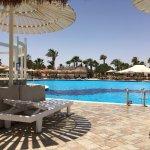 Lilly Land Beach Club Hotel Foto