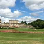 Photo of National Trust Cliveden