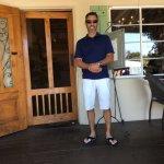 Foto de Thyme In the Ranch