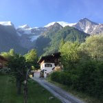 Photo of Chalet les Frenes