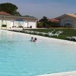 Photo of Hotel Principe di Fitalia Wellness & SPa