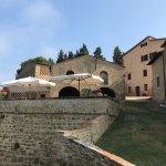 Borgo Poneta Foto