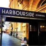 Photo of Harbourside Ocean Bar Grill