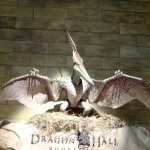 Dragon Hall