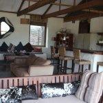 Foto de Chobe Elephant Camp