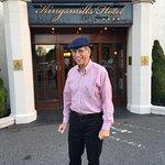 Foto van Kingsmills Hotel