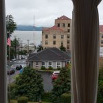 Rose River Inn-billede