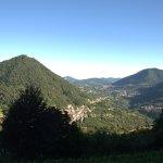 Foto di Agriturismo Al-Marnich