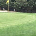 Green Harbor Golf Club Foto