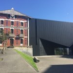 Photo of Cristobal Balenciaga Museum