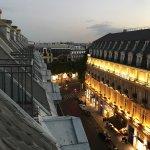 Photo de InterContinental Paris Le Grand