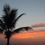 Ocean Club Resort Foto
