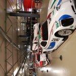 Photo of Musee des 24 Heures du Mans