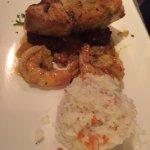 Photo of Restaurante Saga