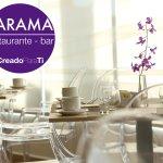 Photo of Jarama Restaurant - Bar