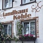 Landhaus Köhle