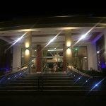 תמונה של The Kresten Royal Villas & Spa
