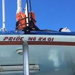Foto de Pride of Maui