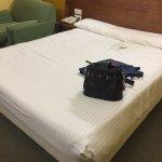 Photo of Hotel Gran Atlanta