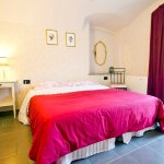 Photo of Villa Pille B&B
