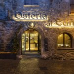 Photo of Osteria Al Cantini