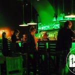 Foto de GastroBar 1401 Praha
