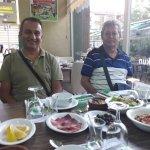 Photo of Ekrem Coskun Doner