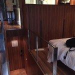 Photo de Hotel Granados 83
