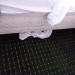 Photo de Home Towne Suites - Montgomery