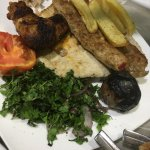 صورة فوتوغرافية لـ Al Wazzan Restaurant