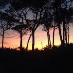 Photo de Euronat, Centre de vacances Naturistes