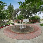 Oakdale Mortuary & Memorial Park
