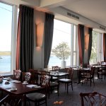 Photo of Coast Restaurant at the Grand Hotel Malahide