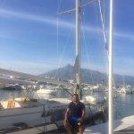 Photo of Puerto Banus Marina