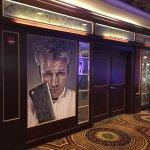 Foto de Caesars Atlantic City