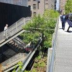 Foto de High Line