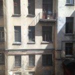 Photo de Aglaya Hotel&Courtyard