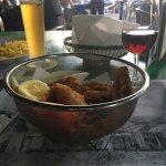 Photo de Restaurant Engelberg
