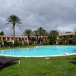 Photo de Aquadulci Hotel