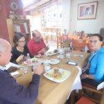 Foto de Tres Keros Restaurant Grill & Bar