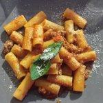 Photo de Che Bonta Gastronomia