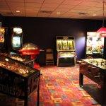 Dakota Sioux Casino & Hotel Picture