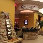 Foto de Dakota Sioux Casino & Hotel